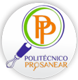 Politécnico Prosanear
