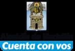 ALCALDIA DE MEDELLIN
