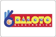 Metodo-Pago-Baloto